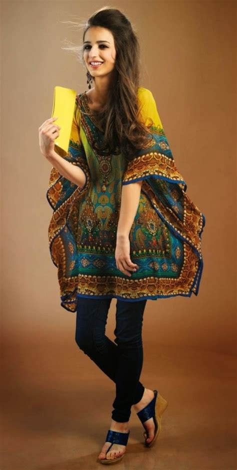 hairstyles for indian kurtis how to style your hair for kurtis trending hairstyles for