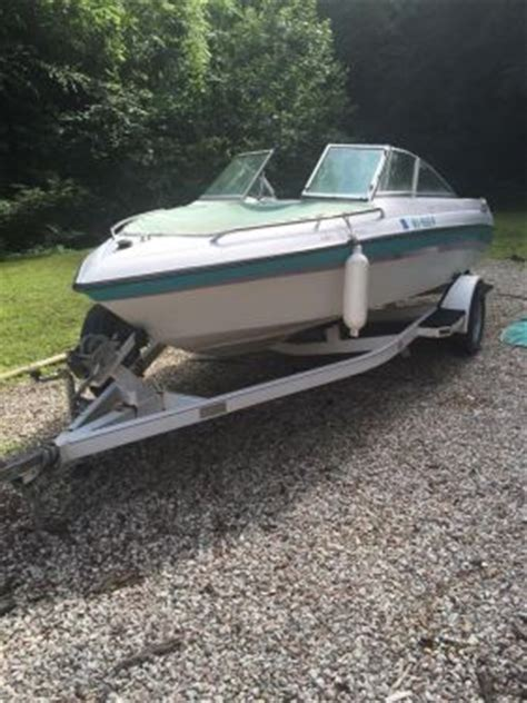 cobia boats for sale in virginia boats for sale in west virginia used boats for sale in