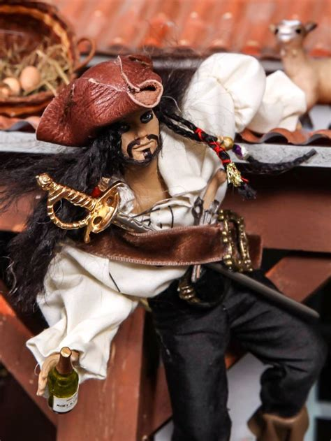 pirate doll house 17 best images about dolls 1 12 scale dollhouse miniatures wootens miniatures on