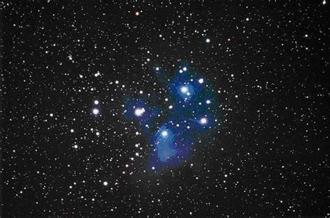Wallpaper Bintang Yang Indah | gambar malam indah gambar penuh bintang download gratis