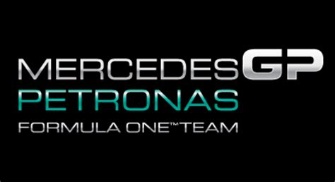 vectorise logo formula 1 teams 2010 2014