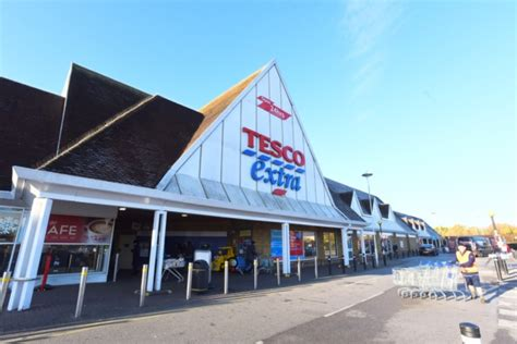 tesco spice rack back to jail for tesco thief who swigged vodka in toilets and smashed up spice rack latest