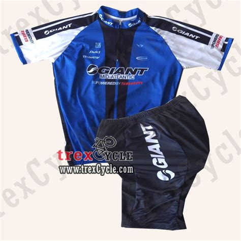 Jersey Sepeda Gian trexcycle jual jersey sepeda gunung dan sepeda balap jersey seragam sepeda murah set