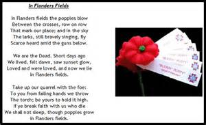 vfw buddy poppies vfw post 9100 chapel hill nc