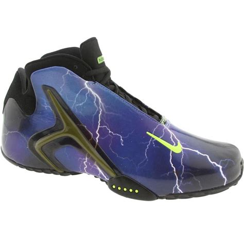 nike zoom hyperflight premium traffic school