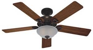 The Ceiling Fan The Astoria Ceiling Fan Hu 53057 In New Bronze