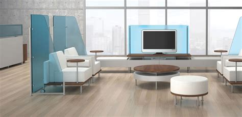 Modern Home Layouts Revamping The Traditional Conference Room Modern Office