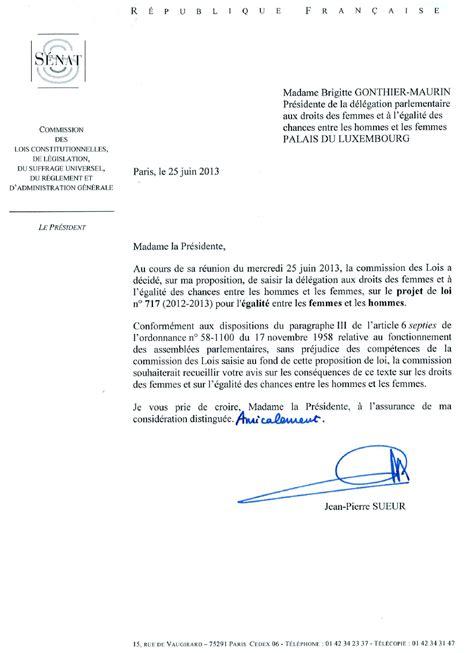 Exemple Lettre De Recommandation Femme De Ménage Modele Lettre Licenciement Femme Menage Cesu