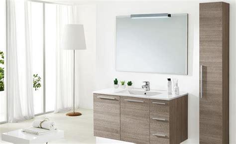 mondo convenienza arredo bagno mobili arredo bagno mondo convenienza mobilia la tua casa