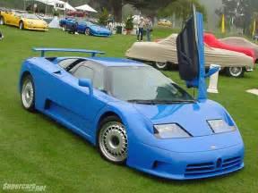 1991 Bugatti Eb110 For Sale Re You You Want To Bugatti Eb110 Ss Page 4