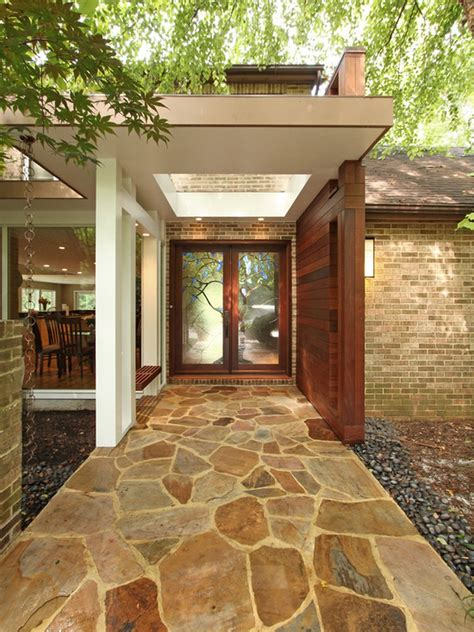 house entrance ideas trend beautiful house entrances ideas 1124