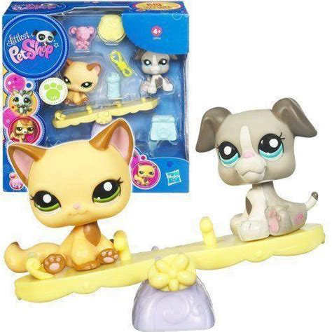 ebay lps cats and dogs littlest pet shop cats and dogs ebay