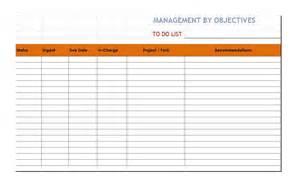 Editable Checklist Template by Doc 585640 Editable Checklist Template Blank Checklist