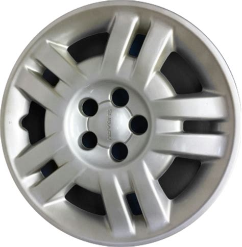 subaru wheel cover subaru impreza hubcaps wheelcovers wheel covers hub caps