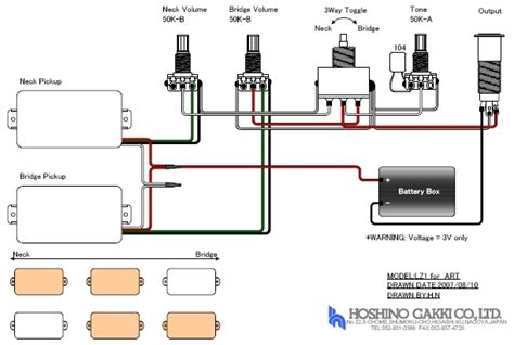 engine fuse box diagram engine timing cover diagram wiring