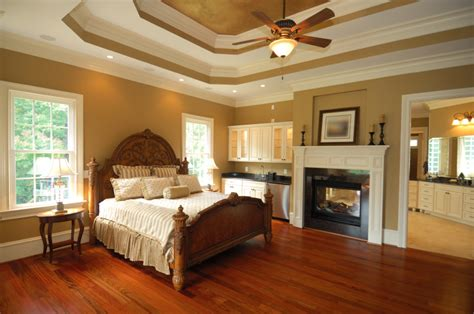 fireplace in master bedroom 50 impressive master bedrooms with fireplaces photo gallery