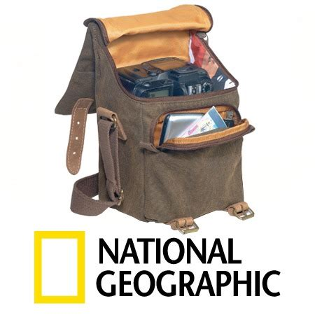 National Geographic Ng A2210 national geographic 174 ng a2210 maleta camara reflex