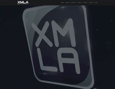 xsite media los angeles