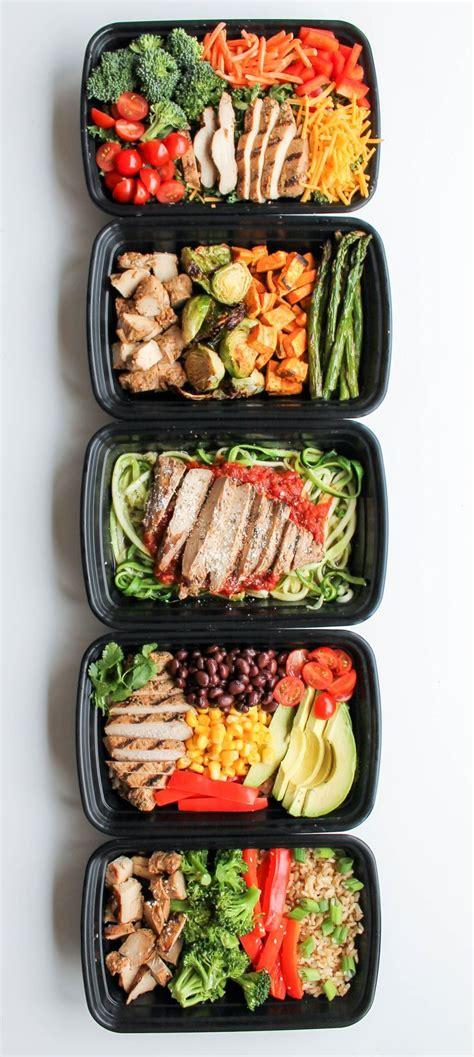 easy light meals for dinner 100 healthy recipes on pinterest easy healthy snacks