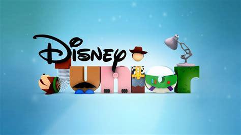 bear inthe big blue house disney junior 363 disney junior with toy story movie spoof pixar l