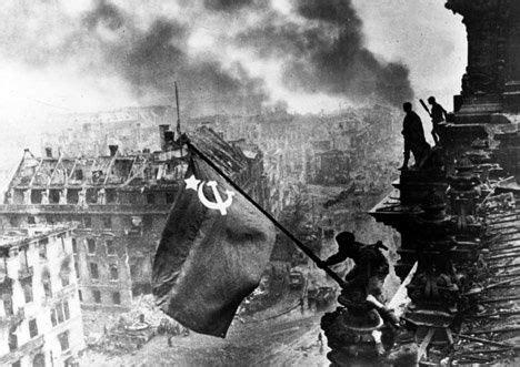 who won the war who won world war 2 quora