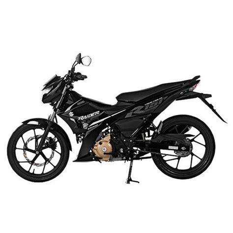 suzuki motorcycle black black suzuki motorcycles pixshark com images
