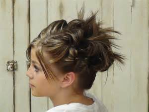 how to stye the styles for haircuts how to style hair updo styles for short hair hairstyles
