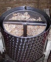 jual jamur  produk olahannya jual keripik jamur tiram