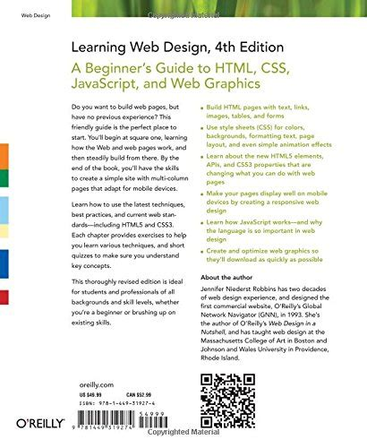 a guide to css colors in web design learning web design a beginner s guide to html css