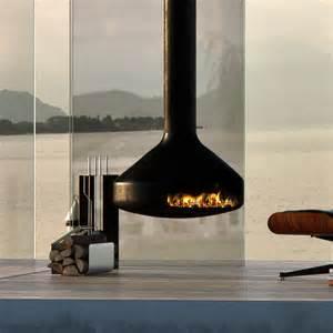 designer kamine gestaltungsvarianten glas pavillon