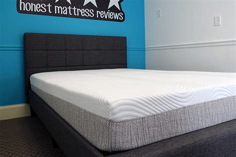 Mattress Ratings Tomorrow Mattress Honest Mattress Reviews