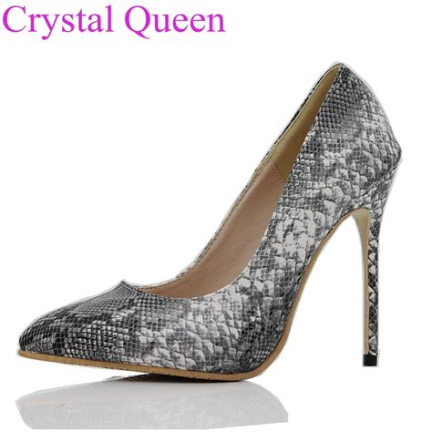 high heel shoes with soles get cheap soles alibaba
