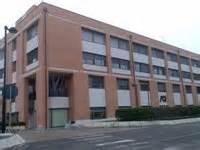 ufficio pra reggio emilia unit 224 territoriale aci di reggio emilia