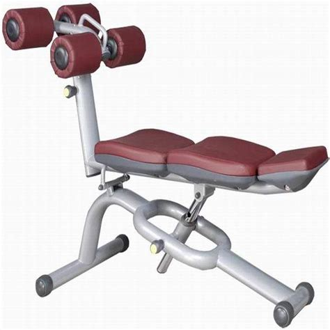 abdominal bench workouts china adjustable abdominal bench exercise bench tz 6027