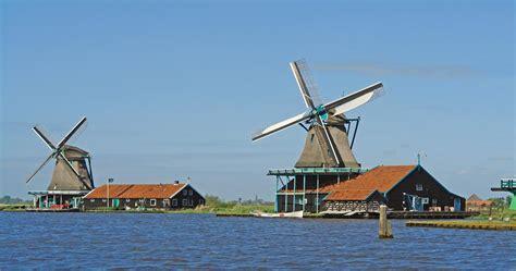 jachtverhuur holland jachtverhuur zeiljacht motorboot motorjacht huren in