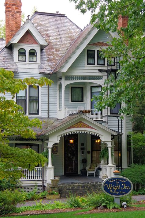 north carolina bed and breakfast best 20 bed and breakfast ideas on pinterest romantic
