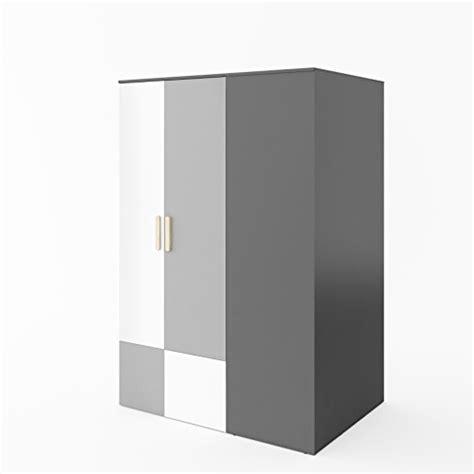 größe begehbarer kleiderschrank grau garderobenschr 228 nke und weitere garderoben g 252 nstig