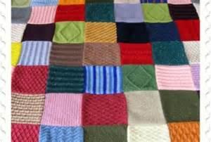 mod 232 le tricot animaux gratuit