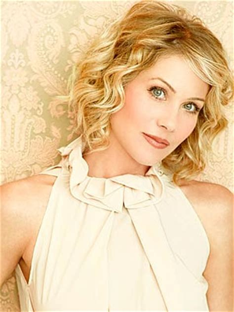 christina applegate hairstyles untacksa christina applegate short hair