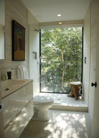 garage badezimmerideen 61 besten bathroom design ideas bilder auf