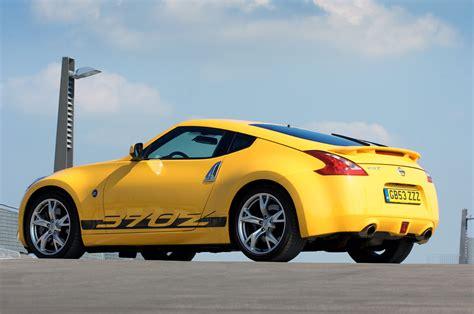 nissan yellow nissan cars nissan sports cars nissan drift cars nissan