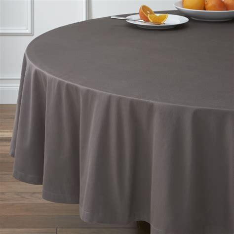 tablecloths table linens 20 tablecloths for summer entertaining