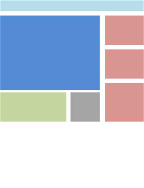 design pattern site du zero responsive design les bonnes bases 224 avoir seo