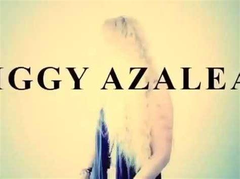 Look Out For Detox Iggy by Iggy Azalea D R U G S Feat Yg 400 Iggy Azalea