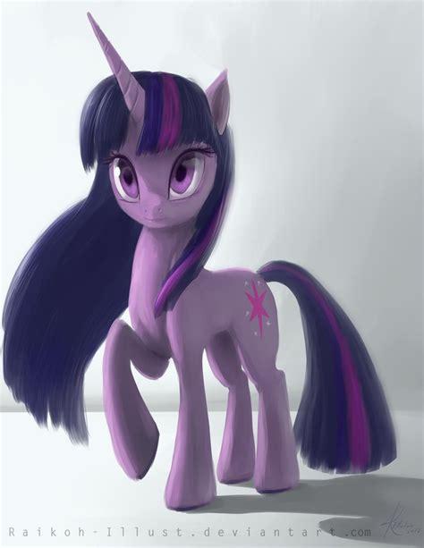My Pony Princess Twilight Sparkle With Pretty White Shoes 337 best twilight sparkle images on my pony ponies and pony