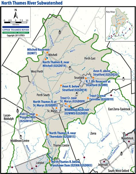 thames river fishing map north thames river stream gauges utrca inspiring a