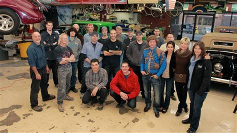 garage upstanding restoration garage ideas restoration