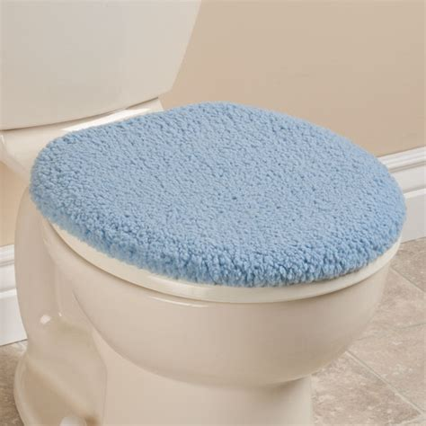 bathroom cover toilet seat covers padded toilet seat cover home