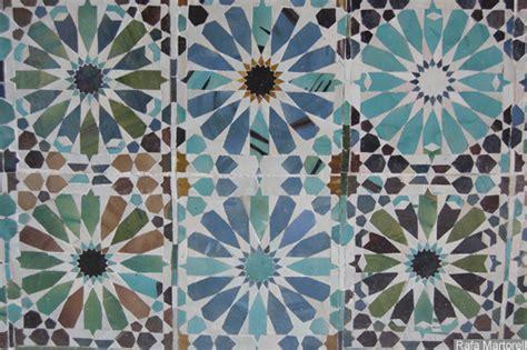pattern selector en español azulejos andaluz fabulous blue beautiful sqaure ornament