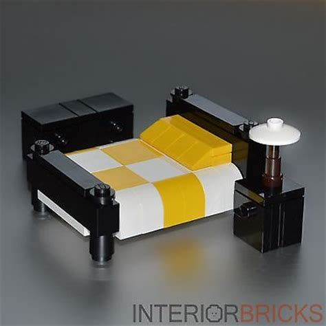 lego bed frame the 25 best lego bed ideas on pinterest lego kids rooms